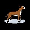 iconfinder_1521427_-_dog_doggie_doggy_do