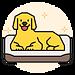 iconfinder_Dog-Care_pet-cat-animal-bed-s