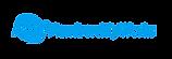 membershipworks_logo.png