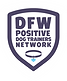 dfw positive dog trainers logo v3 white background.png