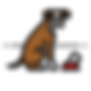 iconfinder_1620480_-_bone_boxer_dog_dog_