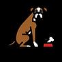 iconfinder_1620480_-_bone_boxer_dog_dog_