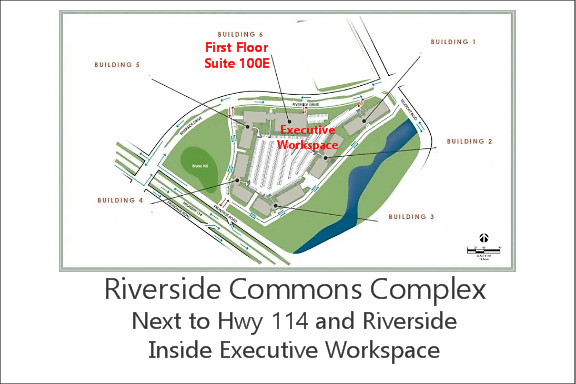 riversidemap