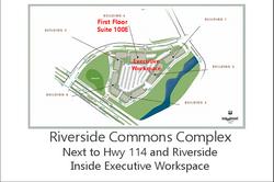 riversidemap