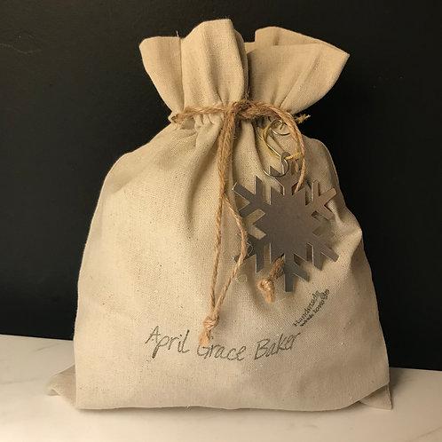 Drawstring Bag - 30 ct Choice of Chocolates