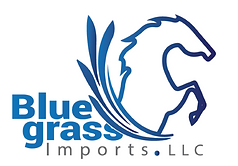 Bluegrass imports logo.png
