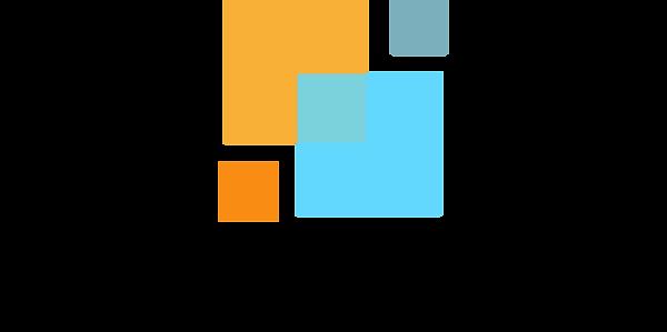 SAC_Final logo with black font.png