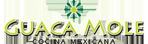 Guacamole logo.png