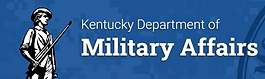 Ky deparment of military affairs.png
