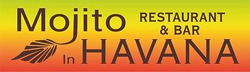 Mojito in Havana logo.png
