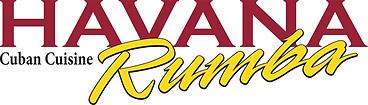 Havana Rumba logo.png