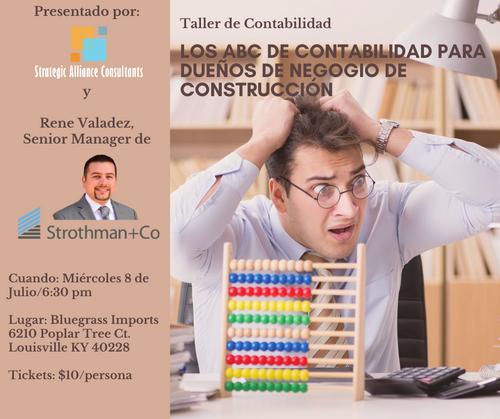 Accounting Seminar poster (2).png