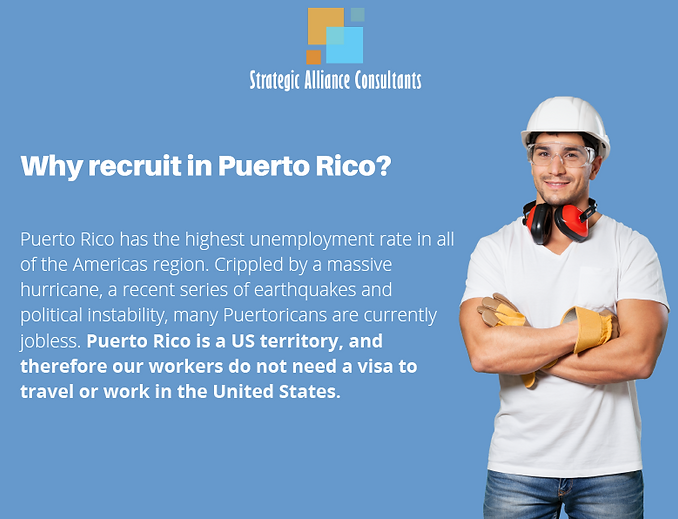 HRBT Project_Skilled Labor recruitment p