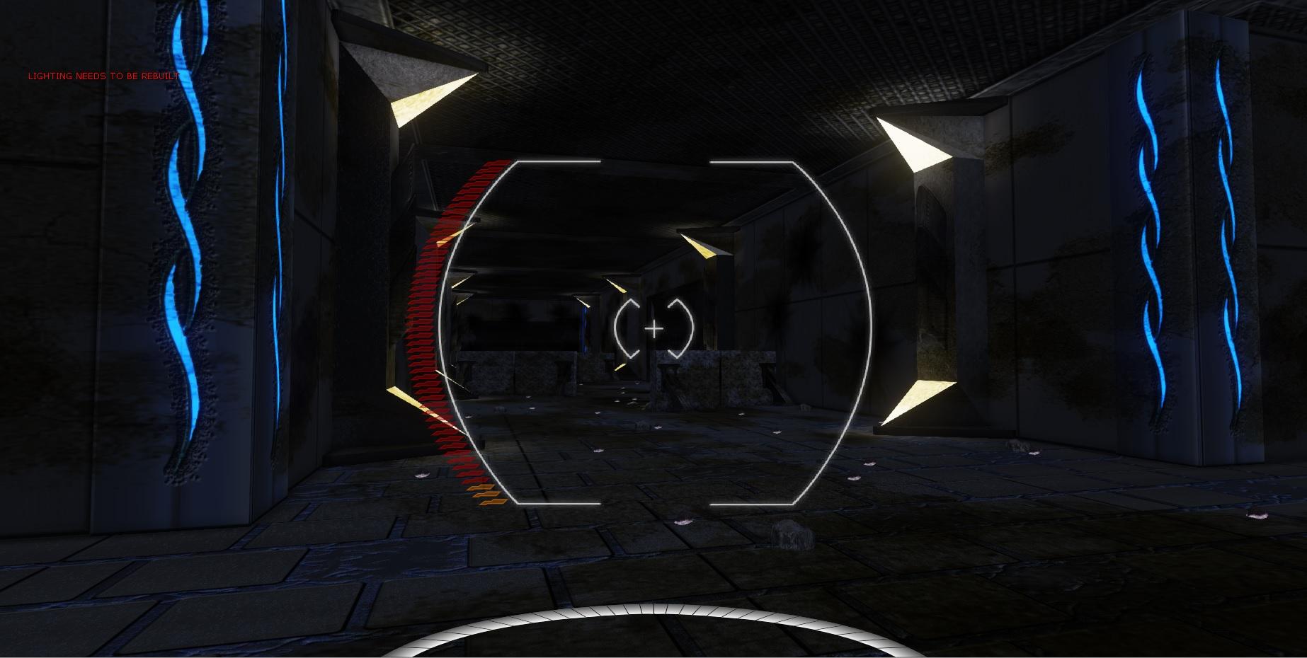 Level+2+Hallway