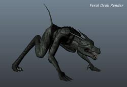 Inhuman_Feral2