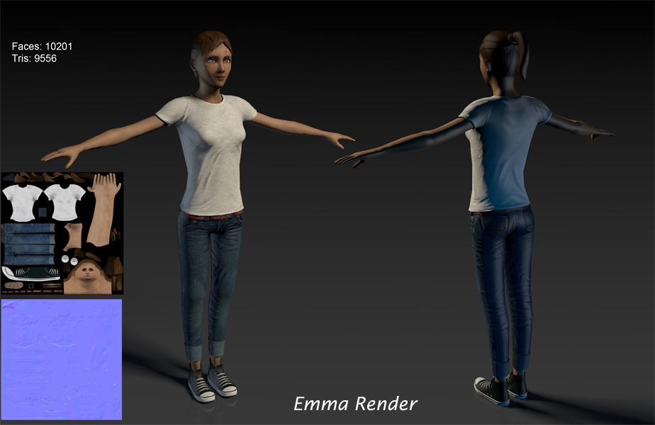 Inhuman_Emma3