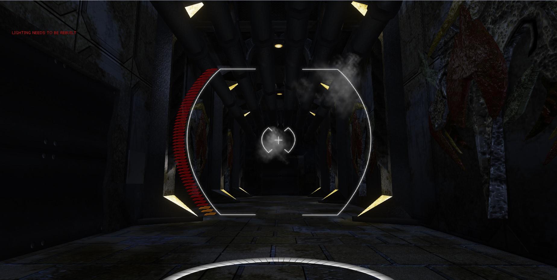 Level+2+Hallway+2