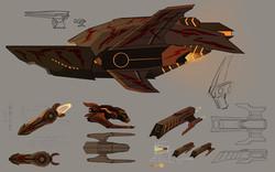 SOL_EnemyShips1