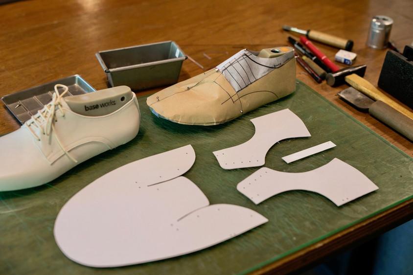 靴の専門学校 WORKERS 2020年度説明会のお知らせ