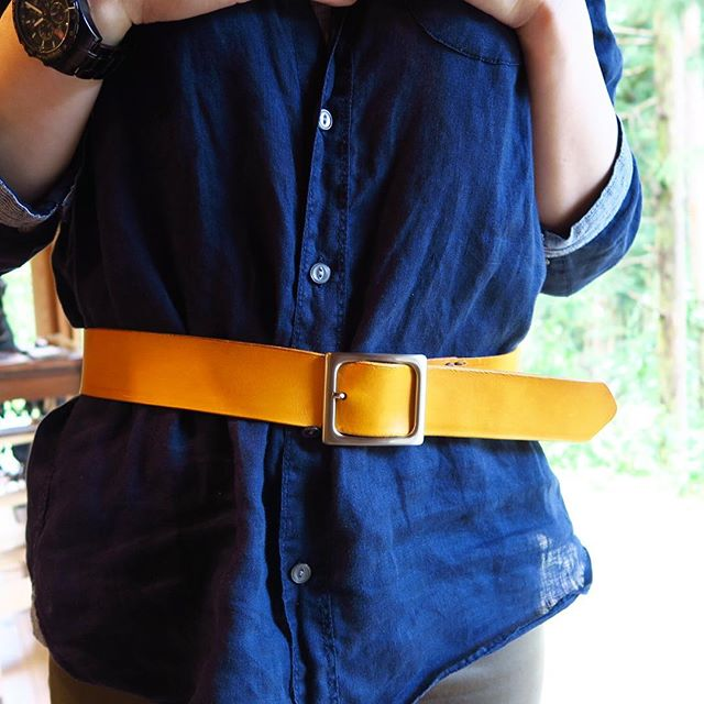 leather_belt