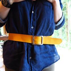 leather_belt