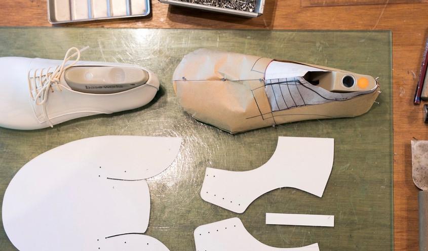 靴の専門学校 WORKERS 2021年度 募集要項