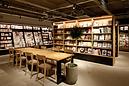 蔦屋書店イベントスペース.png