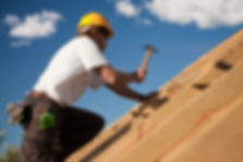 Dallas/Fort Worth Residential Roofing Contractors