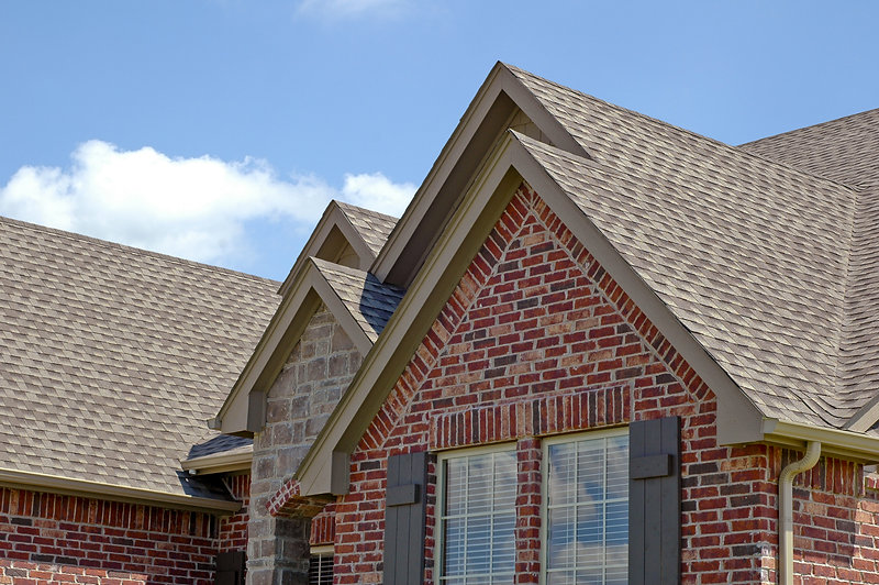 Dallas/Fort Worth Residential & Commercial Roofing Contractor