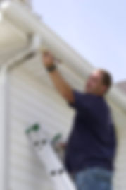 Dallas/Fort Worth/Denton Exterior Remodeling Services