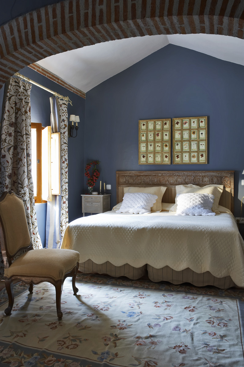 Dormitorio Suite Azul.jpg