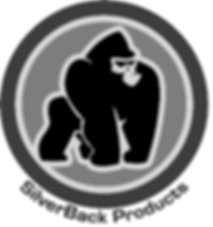 SilverBack png smaller.png