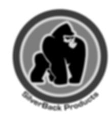 SilverBack Logo.png