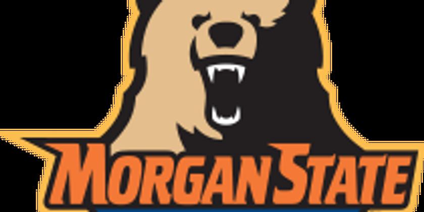 BEARS vs DELAWARE STATE UNIVERSITY ( HOMECOMING )