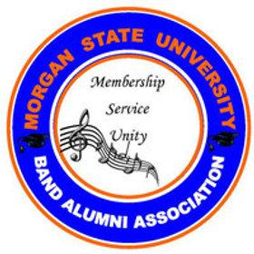 2019 MSU Band Alumni Dues