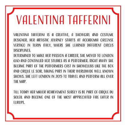 Valentina Tafferini Bio.png