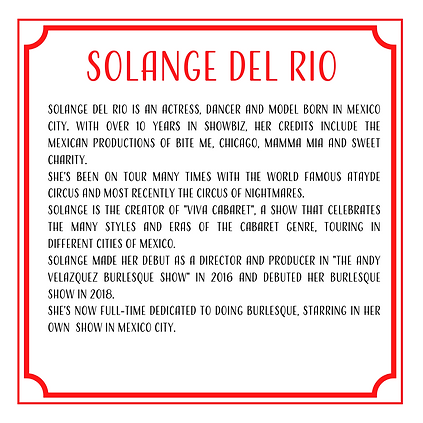 Solange Del Rio Bio.png