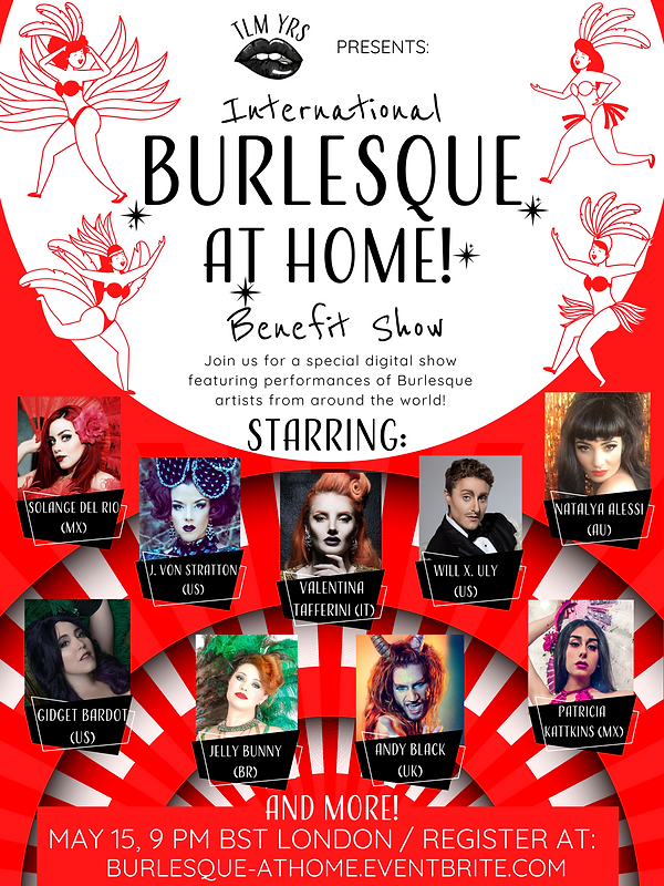 burlesque benefit show!.png