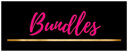 Bundles Vendors