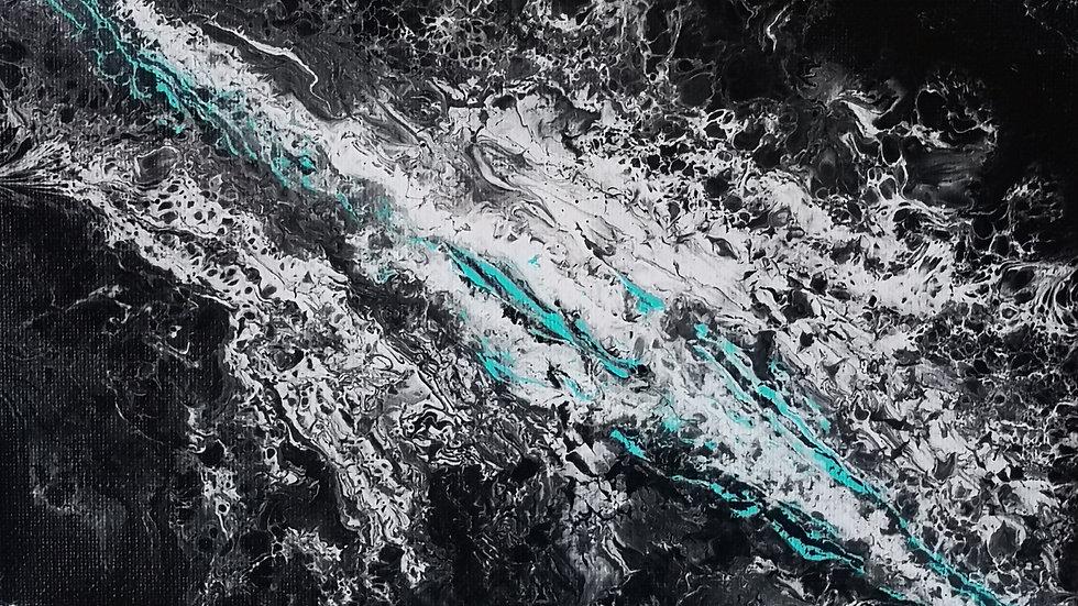 River Jade