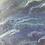 Thumbnail: Tempest