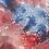 Thumbnail: Ensign