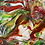 Thumbnail: Kaleidoscope