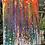Thumbnail: Rainbow Rain