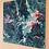 Thumbnail: Turquoise Nebula