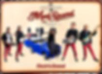 ElectricSound - Orchestre de Rue Electri