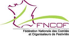 FNCOF Fédération Nationale des Comités e