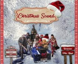 MadSound - Les Musiciens de Noël