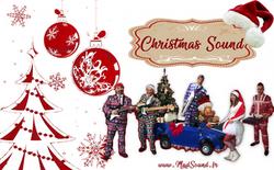 MadSound - Christmas Sound