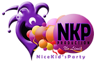 Logo NiceKid's Party.png